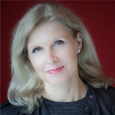 Beata Ligman