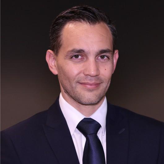 Juan Carrera