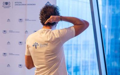 Inauguration of Innovation Hub for Humanities – into social change