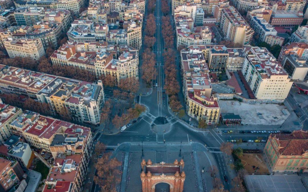 GUT's MBA Barcelona Inspirational Safari: Day 3