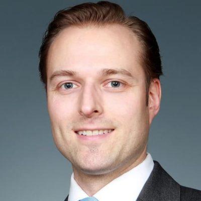 Rainer Lueg
