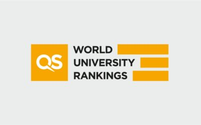 International MBA Gdańsk Tech Programme in the world QS Executive MBA Ranking 2021